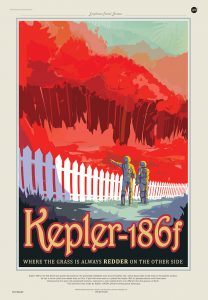 NASAPosters-Kepler186f