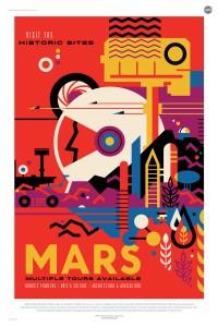 NASAPosters-Mars