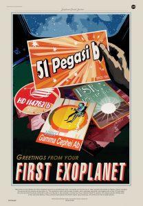 NASAPosters-Pegasi