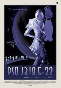 NASAPosters-StarlessPlanet