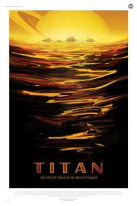 NASAPosters-Titan