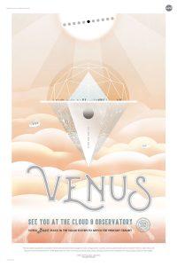 NASAPosters-Venus
