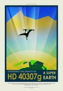 NASAPosters-hd40307g