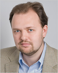 douthat-profile