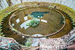 nuclear power photo