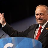 steve king