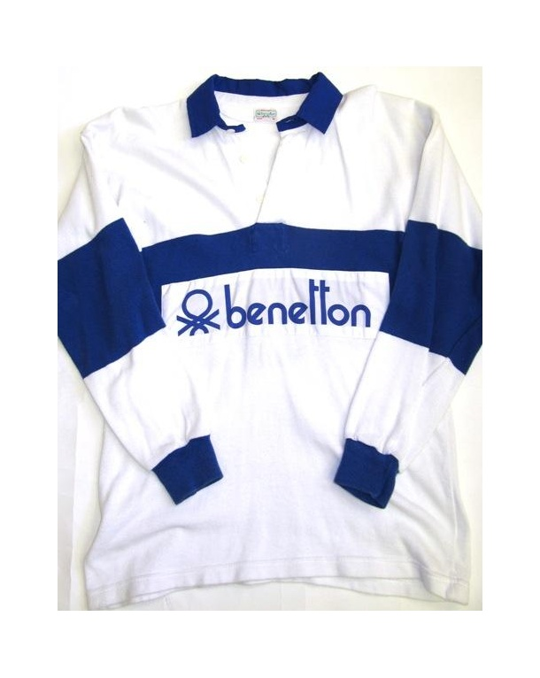 benetton-rugby