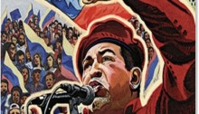 Will the Chavistas Please Stand Up?