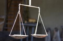 balancing photo