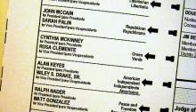 Jason Kuznicki -- Becoming a Democrat