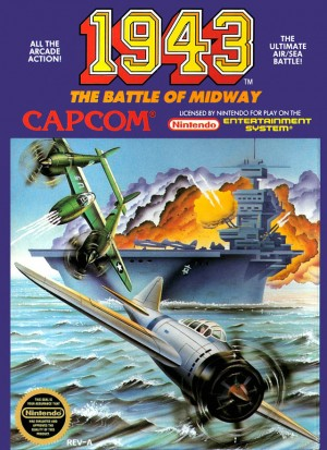 1943_battle_of_midway_box_art