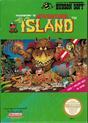 206802-adventure-island-nes-front-cover.png