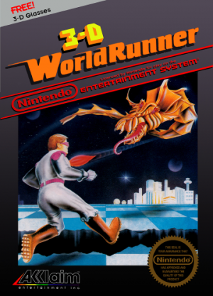 3-d-worldrunner-usa