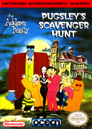 addams-family-the-pugsley-s-scavenger-hunt-usa