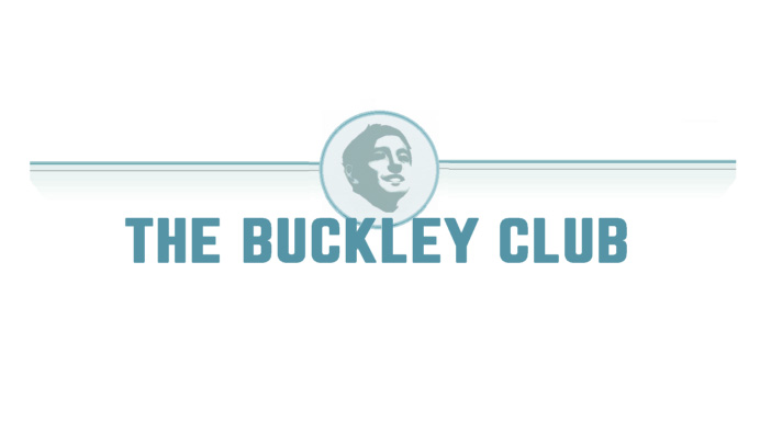 The Buckley Club