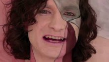 In Which I Am Impossibly Dense: Gotye Edition