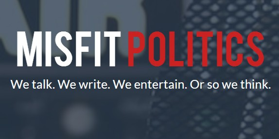 Misfit Politics