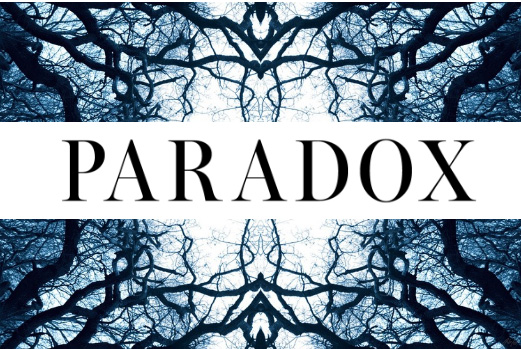 The Paradox Project