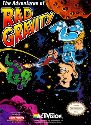 2361124-nes_adventuresofradgravity