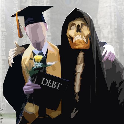 College cost photo
