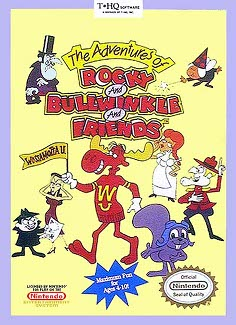 Adventures_of_Rocky_and_Bullwinkle_NES_box_art