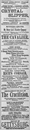 Chicago_Tribune_Mon__Jul_2__1888_