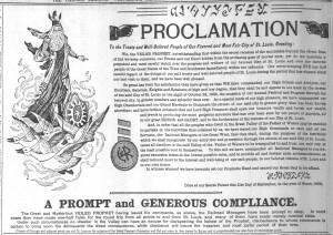 Chicago_Tribune_Wed__Sep_26__1888_