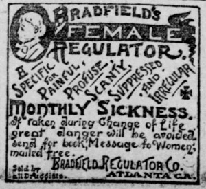 St__Louis_Post_Dispatch_Tue__May_15__1888_