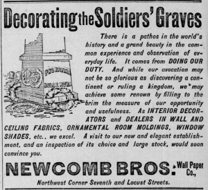 St__Louis_Post_Dispatch_Wed__May_30__1888_