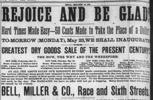 The_Cincinnati_Enquirer_Sun__May_22__1887_