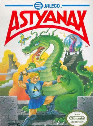 78034-astyanax-nes-front-cover