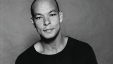 """Bop Or Not: Fine Young Cannibals """"Johnny Come Home"""""""