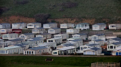 mobile homes photo
