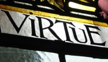The Virtue of Signalling