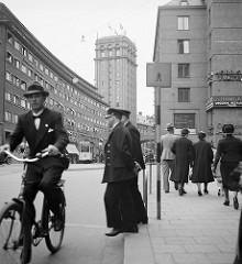 sweden photo
