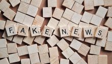 """Opinion: """"Fake News"""" Claims, Debunked"""