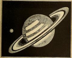 planet nine photo