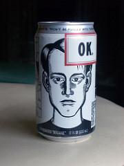 ok cola photo