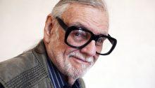 George Romero Made A Perfect Movie