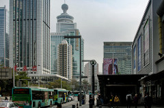 shenzhen photo