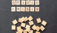 Shedding Light on the Opioid Epidemic: We Are Our Own Enemy