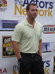 golf shirt photo