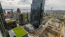 Whither Amazon HQ2?