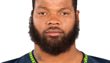 Michael Bennett's Treatment Was (Un)Justified