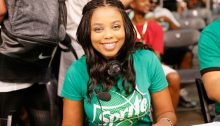 "Jemele Hill, or, The Politics Of Describing A Duck As ""A Duck"""