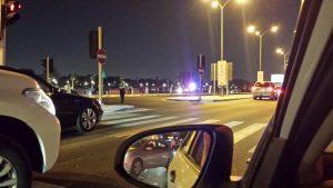 A Fifth Qatari Travelogue: The Blockade - Ordinary Times