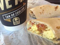 Taco Bell photo