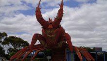 Tech Tuesday - Ludicrous Lobster vs Jumbo Jellyfish Edition! - 01/16/18