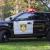 Sacramento Police Department Murders/Executes/Kills Stephon Clark