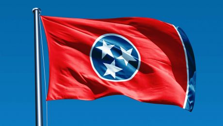Tennessee's General Assembly Sure Is Concerned With Keeping Racists Happy